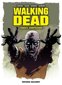 Walking Dead comics compagnon.pdf