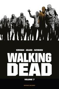 Walking Dead Prestige Tome 7.pdf