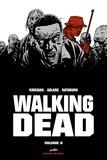 Robert Kirkman et Charlie Adlard - Walking Dead Prestige Tome 8 : .