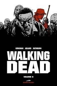 Walking Dead Prestige Tome 8.pdf
