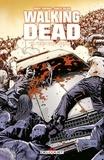 Robert Kirkman et Charlie Adlard - Walking Dead Tome 10 : Vers quel avenir ?.