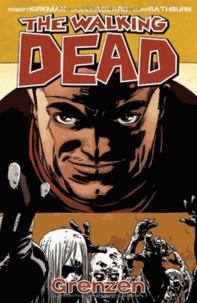 Walking Dead Tome 18.pdf