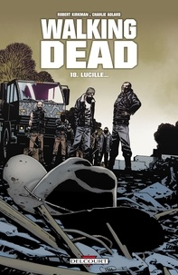 Walking Dead Tome 18.pdf
