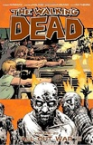 Robert Kirkman - Walking Dead Tome 20 : All Out War - Part One.