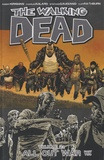 Robert Kirkman - Walking Dead Tome 21 : All Out War - Part Two.