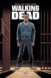 Robert Kirkman et Charlie Adlard - Walking Dead Tome 24 : Opportunités.