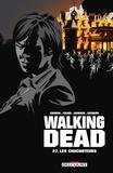 Robert Kirkman et Charlie Adlard - Walking Dead Tome 27 : Les chuchoteurs.