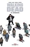 Robert Kirkman et Charlie Adlard - Walking Dead Tome 28 : Vainqueurs.