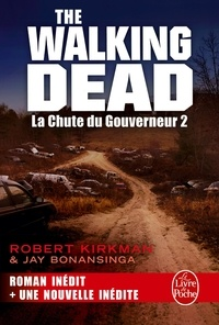 Walking Dead Tome 3.pdf