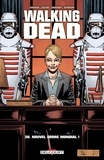 Robert Kirkman et Charlie Adlard - Walking Dead Tome 30 : Nouvel Ordre Mondial !.