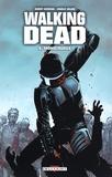 Robert Kirkman et Charlie Adlard - Walking Dead Tome 5 : Monstrueux.