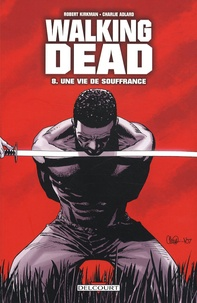 Walking Dead Tome 8.pdf