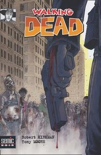 Deedr.fr Walking Dead - La mort en marche Image