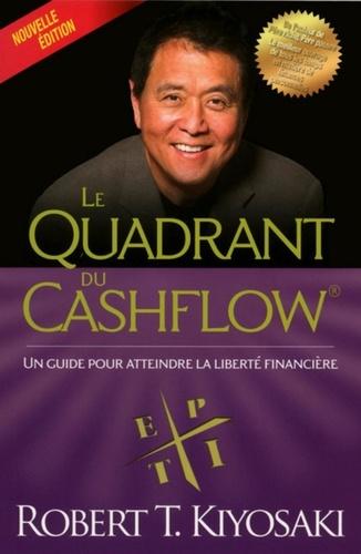 Le quadrant du cashflow - Format ePub - 9782892258714 - 14,99 €
