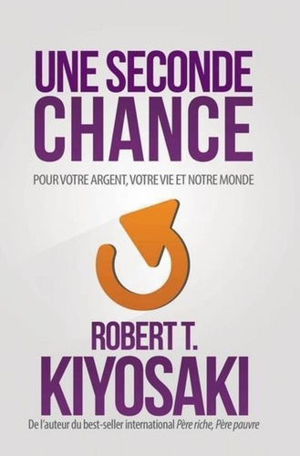 Une seconde chance - Format ePub - 9782892259346 - 14,99 €