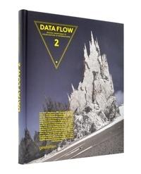 Data flow : design graphique et visualisation dinformations 2.pdf