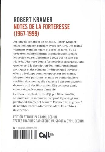 Notes de la forteresse (1967-1999)