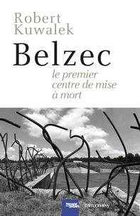 Era-circus.be Belzec - Premier centre de mise à mort Image