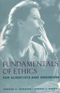 Histoiresdenlire.be Fundamentals of ethics for scientists and engineers Image