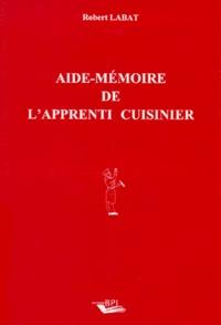 Aide-mémoire de lapprenti cuisinier.pdf