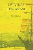 Robert Lafont - Lei vidas d'Atanasi.
