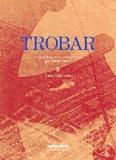 Robert Lafont - Trobar - Tome 2.