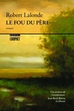 Robert Lalonde - .