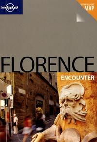Robert Landon - Florence Encounter.