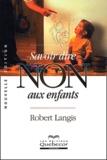 Robert Langis - .