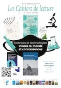 Robert Laplante et Frédéric Morneau-Guérin - Les Cahiers de lecture de L'Ac  : Les Cahiers de lecture de L'Action nationale. Vol. 15 No. 1, Automne 2020.