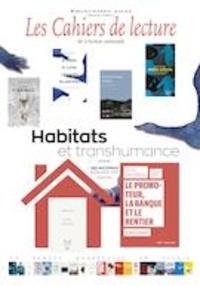 Robert Laplante et Gabriel Arsenault - Les Cahiers de lecture de L'Ac  : Les Cahiers de lecture de L'Action nationale. Vol. 15 No. 2, Printemps 2021.