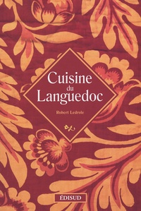 Cuisine du Languedoc.pdf