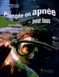 Plongée en apnée pour tous - Détente, aventure, sport.pdf