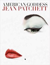 American goddess: Jean Patchett - Robert Lilly |