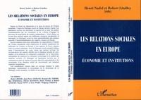 Robert Lindley et  Collectif - .