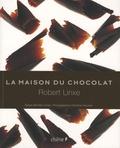 Robert Linxe - La Maison du Chocolat.
