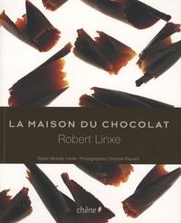 La Maison du Chocolat.pdf