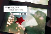 Robert Littell - Le cercle Octobre.