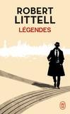 Robert Littell - Légendes.