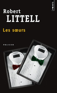 Robert Littell - Les soeurs.