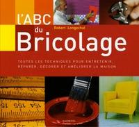 LABC du Bricolage.pdf