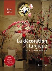 La décoration liturgique - Un art à la portée de tous.pdf