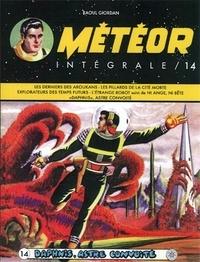 Météor Intégrale Tome 14.pdf