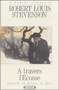 Robert Louis Stevenson - .