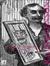 Robert Louis Stevenson - Dr Jekyll and Mr Hyde.