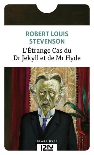 L'Etrange Cas du Dr Jeckyll et de Mr Hyde