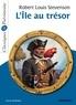 Robert Louis Stevenson - L'Île au trésor - Classiques et Patrimoine.