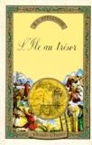 Robert Louis Stevenson - L'Ile au trésor ; Les Aventures de David Balfour.