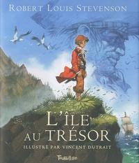 Lîle au trésor.pdf