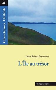 Téléchargements de livres pour iphones L'Ile au trésor (French Edition) 9789947391655